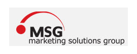 Marketing Solutions Group