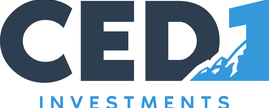 CED1 Investments