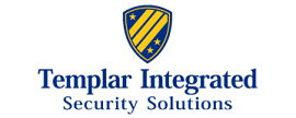 Templar Integrated Security Solutions