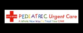 Little Spurs Pediatric Urgent Care