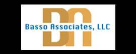 Basso Associates