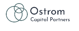 Ostrom Capital Partners