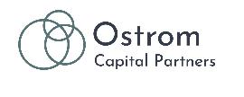 Ostrom Capital Partners
