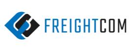 Freightcom
