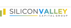 Silicon Valley Capital Group