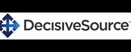 DevisiveSource