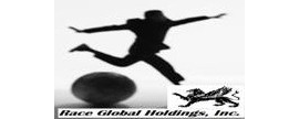 Race Global Holdings Inc