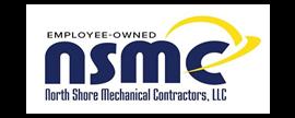 North Shore Mechanical Contractors