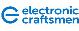 E Craftsmen Corporation