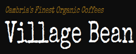 Village Bean LLC