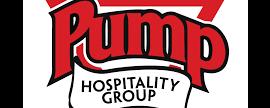 Pump Hospitality Group