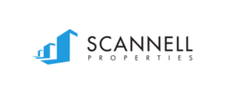 Scannell Properties 69, LLC