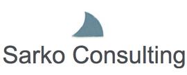 Sarko Consulting LLC.