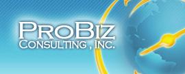 ProBiz Consulting