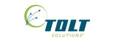 Tolt Solutions