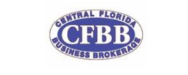 Central Florida Business Brokerage