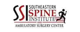 Southeastern Spine Institute, LLC