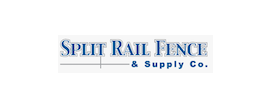 Split Rail Fence & Supply Co.