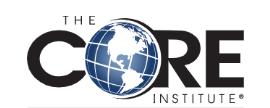 CORE Institute