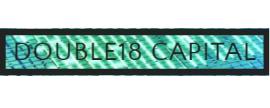 Double18 Capital
