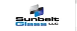 Sunbelt Glass LLC