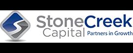 StoneCreek Capital