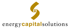 Energy Capital Solutions, LP