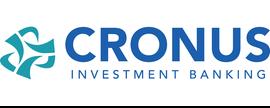 Cronus Partners