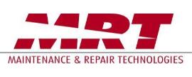 MRT Technologies