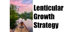 Lenticular Growth, LLC.