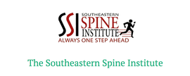 The Southeastern Spine Institute