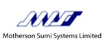 Motherson Sumi Systems Limited
