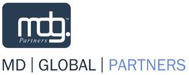 MD Global Partners