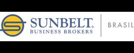 Sunbelt Business Brokers - Ipiranga / Moema / Saude / Vila Mariana