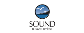 Sound Business Brokers