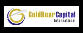 GoldBear Capital Corp