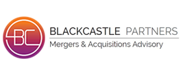 Blackcastle Partners
