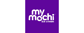The Mochi Ice Cream Company