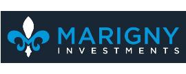 Marigny Investments LLC