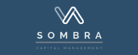 Sombra Capital Management