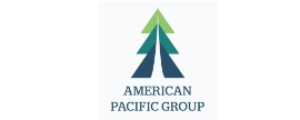 American Pacific Group