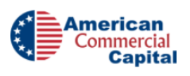 American Commercial Capital