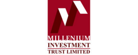 Millenium Investment Trust Limited