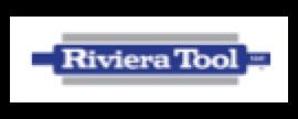 Riviera Tool