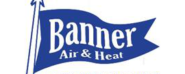 Banner Air and Heat, Inc.