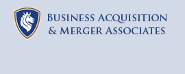 Business Acquisition and Merger Associates