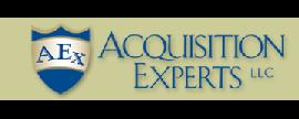Acquisition Experts LLC
