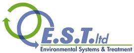E.S.T.-systems