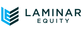 Laminar Equity