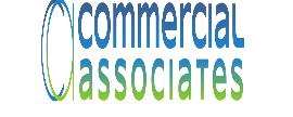 Commercial Associates
